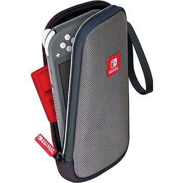 BigBen Official Slim travel case - Nintendo Switch Lite (663293110865)