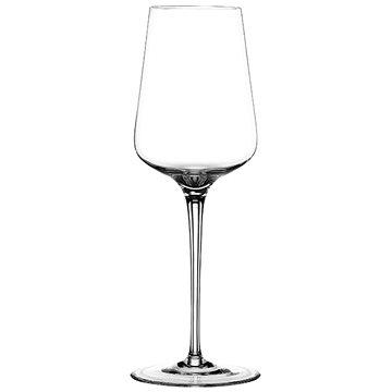 Nachtmann Sklenice na bílé víno 380ml 4ks ViNOVA (98074)