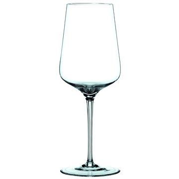 Nachtmann Sklenice na červené víno 550ml 4ks ViNOVA (98073)