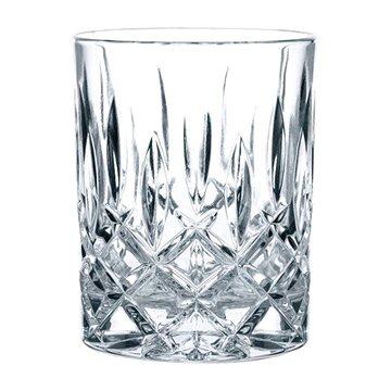 Nachtmann Sada sklenic na whisky 295ml 4ks NOBLESSE (89207)