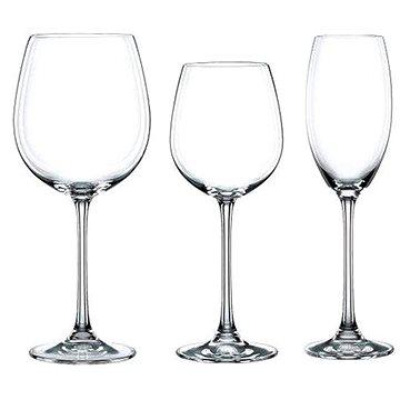 Nachtmann Sada sklenic na víno 18ks ViNOVA (88260)