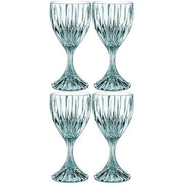Nachtmann Sada sklenic na víno 280ml 4ks PRESTIGE (93430)