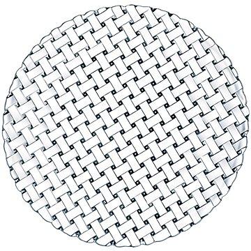 Nachtmann Sada talířů 32cm 2ks BOSSA NOVA (89994)