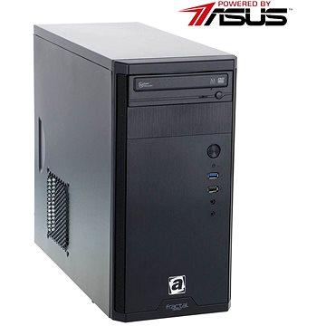 Alza TopOffice Pentium HDD (AZSTONAD10)