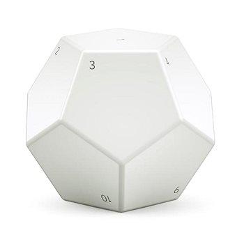 Nanoleaf Remote (NL26-0001)