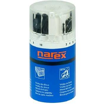 Narex Mix, 18ks (0250018)