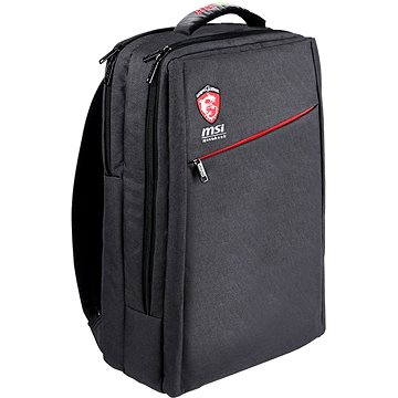 MSI GS Gaming Adina Backpack (G34-N1XX004-SI9)