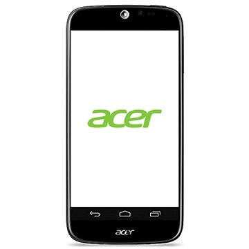 Acer Liquid Jade Black (HM.HH0EE.001)