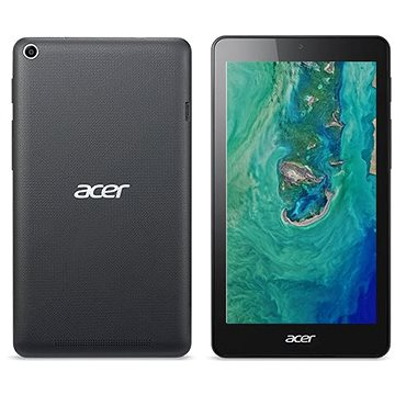 Acer Iconia One 7 HD 16GB černý (NT.LDFEE.004)