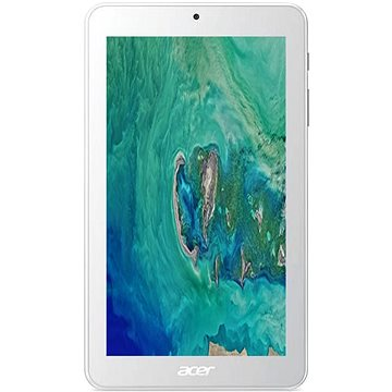 Acer Iconia One 7 16GB bílý (NT.LEKEE.002)