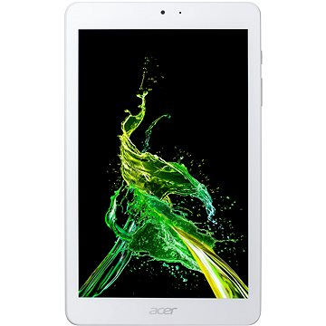 Acer Iconia One 8 16GB White (NT.LEREE.001)