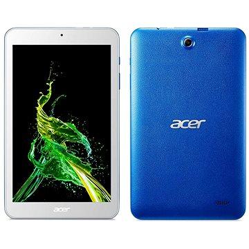 Acer Iconia One 8 (NT.LEUEK.001)