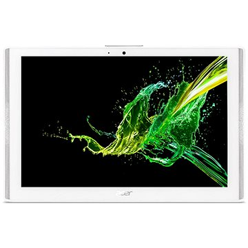 Acer Iconia One 10 16GB White (NT.LDNEE.004)