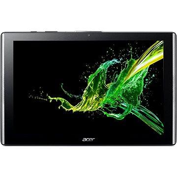 Acer Iconia One 10 16GB Black (NT.LDUEE.004) + ZDARMA Digitální předplatné Interview - SK - Roční od ALZY