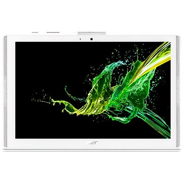 Acer Iconia One 10 FHD 32GB White (NT.LE2EE.001)