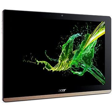 Acer Iconia One 10 FHD 32GB Gold kovový (NT.LEZEE.003)