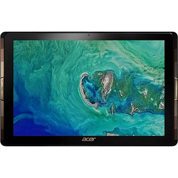 Acer Iconia Tab 10 32GB Black (NT.LCBEE.010)