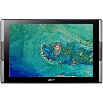 Acer Iconia Tab 10 64GB Black (NT.LEFEE.008)