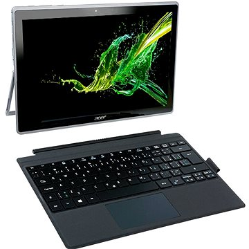 Acer Switch 3 (NT.LDREC.005)