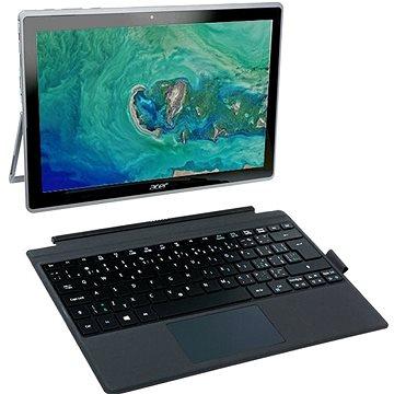 Acer Switch 3 celokovový verze pro školy (NT.LE5EC.004)