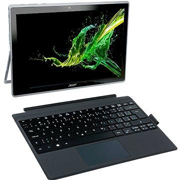 Acer Switch 3 celokovový (NT.LE5EC.003)