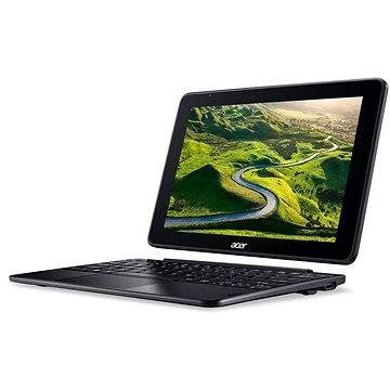Acer One 10 64GB + dock s klávesnicí Shale Black (NT.LCQEC.005)