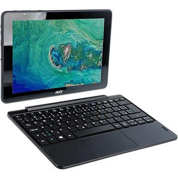 Acer One 10 128GB + dock s klávesnicí Black (NT.LECEC.003)