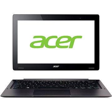 Acer Aspire Switch 12 + klávesnice (NT.GA9EC.001) + ZDARMA Digitální předplatné Týden - roční