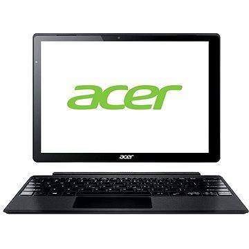 Acer Aspire Switch Alpha 12 + klávesnice (NT.GDQEC.006) + ZDARMA Digitální předplatné Týden - roční