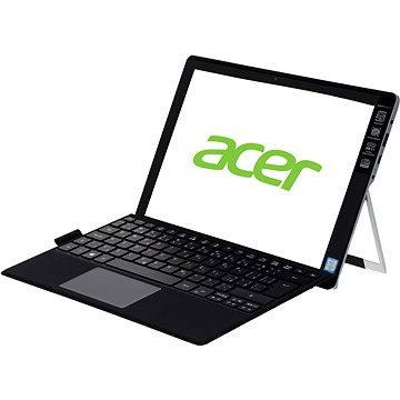 Acer Aspire Switch Alpha 12 + klávesnice (NT.GDQEC.007) + ZDARMA Digitální předplatné Týden - roční