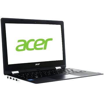 Acer Aspire R11 Cloud White (NX.G11EC.003)
