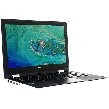 Acer Aspire R11 Cloud White (NX.G11EC.008)