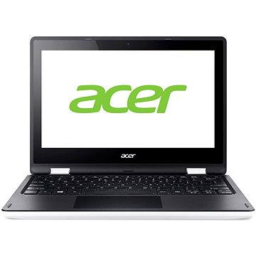 Acer Aspire R11 Cloud White (NX.G11EC.007)