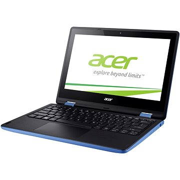 Acer Aspire R11 Sky Blue (NX.G0YEC.003)