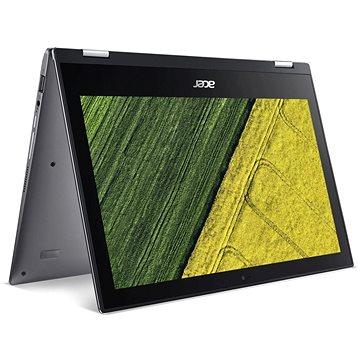 Acer Spin 1 Steel Gray celokovový (NX.H67EC.001)
