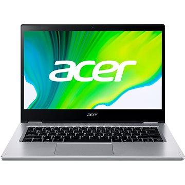 Acer Spin 3 Pure Silver kovový (NX.HQ7EC.005)