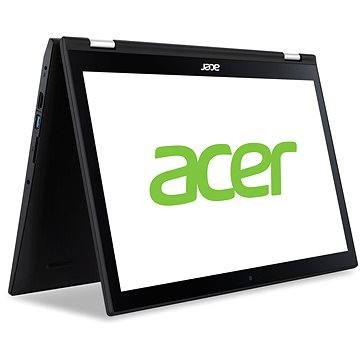 Acer Spin 3 Shale Black (NX.GK9EC.003)