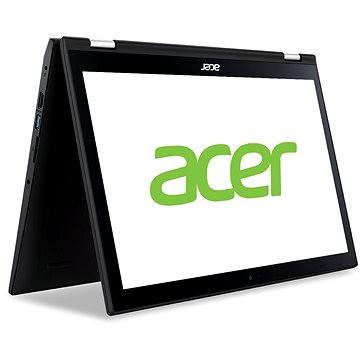 Acer Spin 3 Shale Black (NX.GK9EC.002) + ZDARMA Myš Microsoft Wireless Mobile Mouse 1850 Black Poukaz Darčekový poukaz Alza.cz v hodnote 20 Euro na nákup odevov a obuvi Poukaz Poukaz v hodnotě 500 Kč na nákup oblečení a bot na Alza.cz Digitální předplatné