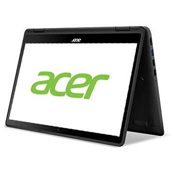 Acer Spin 5 Obsidian Black Aluminium (NX.GK4EC.007) + ZDARMA Poukaz Elektronický darčekový poukaz Alza.sk v hodnote 20 EUR, platnosť do 02/07/2017 Poukaz Elektronický dárkový poukaz Alza.cz v hodnotě 500 Kč, platnost do 02/07/2017 Digitální předplatné Týd