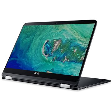 Acer Spin 7 UltraThin Aluminium Touch (NX.GKPEC.003)