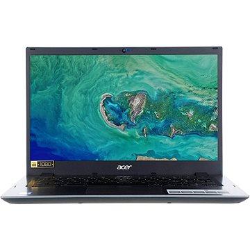 Acer Chromebook 14 For Work Dark Grey (NX.GE8EC.002)