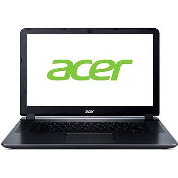 Acer Chromebook 15 Granite Gray (NX.GHJEC.001)