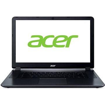 Acer Chromebook 15 Granite Gray (NX.GHJEC.001) + ZDARMA Digitální předplatné Týden - roční