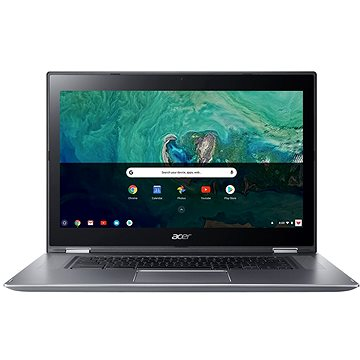 Acer Chromebook Spin 15 (NX.GWGEC.001)
