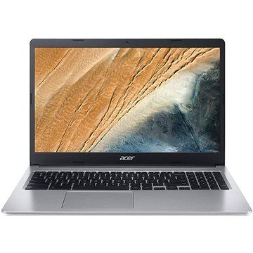 Acer Chromebook 315 (NX.HKCEC.001)