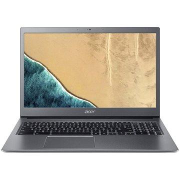 Acer Chromebook 715 Steel Gray celokovový (NX.HB2EC.002)