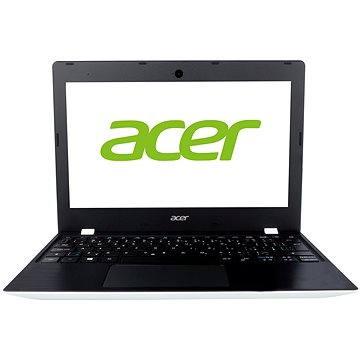 Acer Aspire One 11 Cloud White/Black (NX.SHPEC.004) + ZDARMA Digitální předplatné Týden - roční