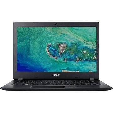Acer Aspire 1 (NX.SHXEC.002)