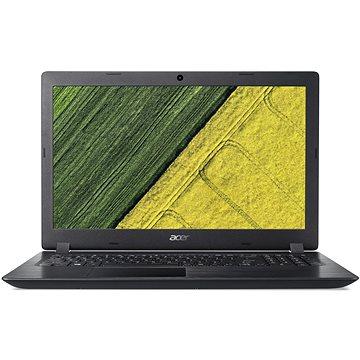 Acer Aspire 3 Obsidian Black (NX.H9EEC.009)
