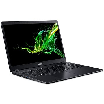 Acer Aspire 3 Shale Black (NX.HT8EC.001)